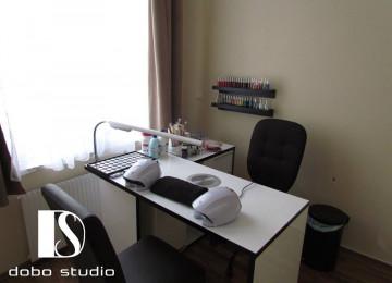 Dobo Studio