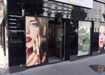 Lady Line Kosmetikstudio